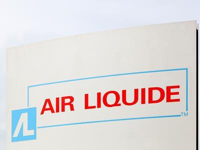 Air Liquide reports third quarter results 2021, positive signs for sales and energy transition projects