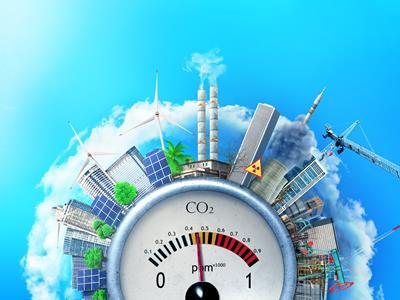 Holcim, Cool Planet developing CO2 capture plant in Germany