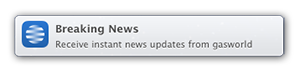 Safari+Notifications+-+Instant+News