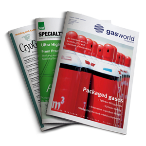 gasworld+magazines