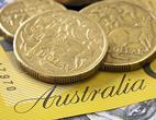 Australia Currency money