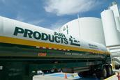 Air Products tanker