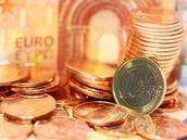 Europe financial currency
