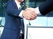 Business deal, merger and aquisition
