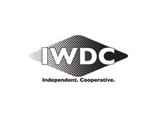 IWDC Sales & Purchasing Convention