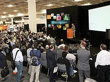Semicon West 2014