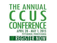 14th Annual CCUS Conference