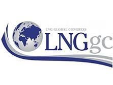 The 4th Annual LNG Global Congress