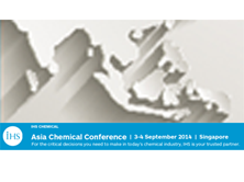 Asia Chemical Conference
