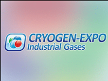 Cryogen-Expo. Industrial Gases