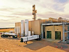 air products' new helium production facility in doe canyon