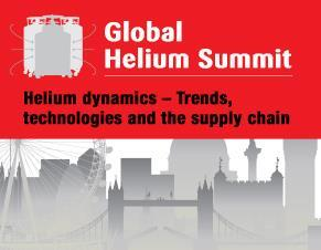 Helium summit graphic