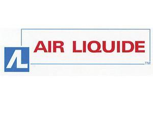 Air Liquide is one of the industry's Tier One major players.
