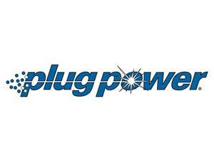 Plug-Power-logo-gas_world