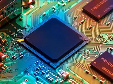 Electronics circuit board inspection